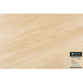 Виниловый ламинат Alpine Floor (Южная Корея) Виниловый ламинат ECO6-6 Sequoia California
