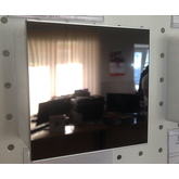 Терморегуляторы Array RTC Warmlife thermostat (черный)