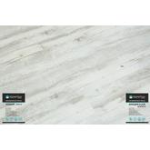 Виниловый ламинат Alpine Floor (Южная Корея) ECO107-8 Акация | КИТMIX Мурманск