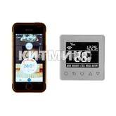 Терморегуляторы Thermolife ET-61W | КИТMIX Мурманск
