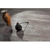 VINILAM Гибрид 5,5 мм Виниловый ламинат VINILAM (Бельгия) 5420V-EIR Дуб Толедо