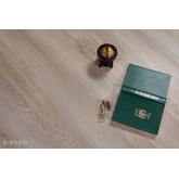 VINILAM Гибрид 5,5 мм Виниловый ламинат VINILAM (Бельгия) 5577V-EIR Дуб Барселона