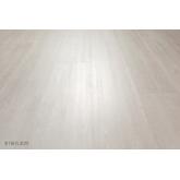 VINILAM Гибрид 5,5 мм Виниловый ламинат VINILAM (Бельгия) 5711V-EIR Дуб Мадрид