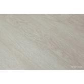 VINILAM Гибрид 5,5 мм Виниловый ламинат VINILAM (Бельгия) 5990V-EIR Дуб Валенсия