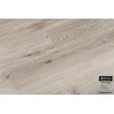 Серия Classic Виниловый ламинат Alpine Floor (Южная Корея) ECO134-5 Ясень Серый