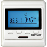 Терморегуляторы Array HW500