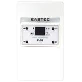 Терморегуляторы Array E -38 Silent (Накладной, симисторный, бесшумный, 2,5 кВт)