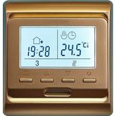 Терморегуляторы Menred 51.716 (золото) | КИТMIX Мурманск