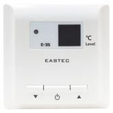 Терморегуляторы Array E -35 (Накладной 3 кВт) аналог UTH 150
