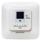 Терморегуляторы Array E -34 (Встраиваемый 3,5 кВт) аналог UTH 150