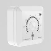 Терморегуляторы Array ТР-01.3 П с кнопкой (накладной)