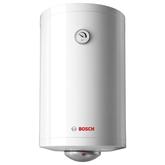 Водонагреватели Thermex, Bosch Array Водонагреватели Bosch Tronic 1000T