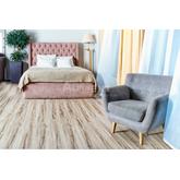 Серия Real Wood Виниловый ламинат Alpine Floor (Южная Корея) ЕСО2-8 Клен Канадский