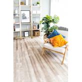 Серия Real Wood Виниловый ламинат Alpine Floor (Южная Корея) ECO2-10 Дуб Carry