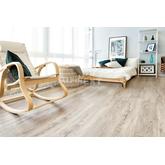 Виниловый ламинат Alpine Floor (Южная Корея) Виниловый ламинат ECO6-5 Sequoia Grey