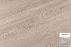 Виниловый ламинат Alpine Floor (Южная Корея) ECO6-1 Sequoia Titan   КИТMIX Мурманск