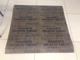 Теплый пол MARPE BLACK HEAT (ширина 100 см.) | КИТMIX Мурманск