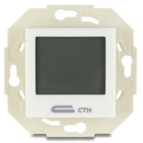 Сенсорный терморегулятор СТН tv 30