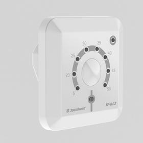 Терморегуляторы Array ТР-01.3 П с кнопкой(встариваемый)