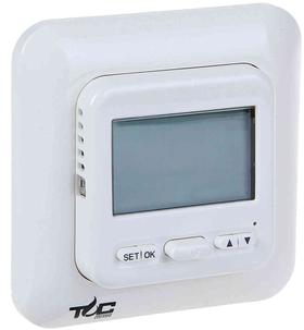 Терморегуляторы ТС 402 | КИТMIX Мурманск