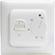 Терморегуляторы Menred 70.26 белый | КИТMIX Мурманск