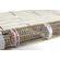Теплый пол Секция РТК-140 (1м х 0,75м) | КИТMIX Мурманск