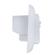 Терморегуляторы Menred 70.16 белый | КИТMIX Мурманск
