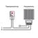 Терморегуляторы RTC 011A | КИТMIX Мурманск