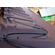 Обогрев труб, водостоков Array TSD-25P (экранированный, УФ-защита)