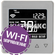 wi-fi терморегулятор для теплого пола
