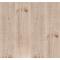 ECO2-7 Дуб Дымчатый