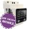Терморегулятор для систем антиоледенения Digicorp-30