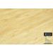 Серия Classic Виниловый ламинат Alpine Floor (Южная Корея) ECO152-9 Бук