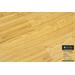 Виниловый ламинат Alpine Floor (Южная Корея) ECO162-7 Дуб Классический 43 class | КИТMIX Мурманск