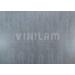 Виниловый ламинат VINILAM (Бельгия) 2240-2 Саксония (камень) | КИТMIX Мурманск