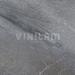 Виниловый ламинат VINILAM (Бельгия) 2230-2 Бохум (камень) | КИТMIX Мурманск