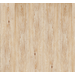 Серия Easy Line Виниловый ламинат Alpine Floor (Южная Корея) ECO3-4 Дуб Ваниль