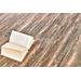 Серия Classic Виниловый ламинат Alpine Floor (Южная Корея) ECO182-7 Дуб Кантри