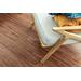 Серия Classic Виниловый ламинат Alpine Floor (Южная Корея) ECO106-9 Дуб Брют